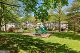 12269 Wye Oak Commons Circle - Photo 16