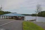 Lot 40 Fairview Drive (East) - Photo 6