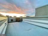 1519 Colorado Street - Photo 37