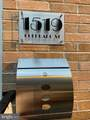1519 Colorado Street - Photo 42