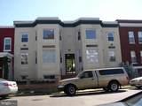 732 Park Road - Photo 1
