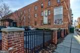 425 Prince Street - Photo 1