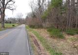 29J Caplos Road - Photo 6