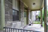 224 Charlotte Street - Photo 5