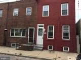 160 Mcclellan Street - Photo 7