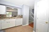 3965 Whispering Meadow Drive - Photo 10