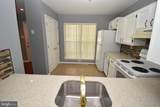 3965 Whispering Meadow Drive - Photo 11