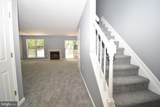 3965 Whispering Meadow Drive - Photo 12