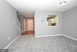 3965 Whispering Meadow Drive - Photo 13