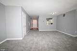 3965 Whispering Meadow Drive - Photo 14