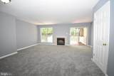 3965 Whispering Meadow Drive - Photo 15
