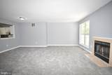 3965 Whispering Meadow Drive - Photo 16