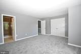 3965 Whispering Meadow Drive - Photo 19
