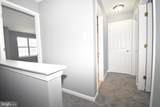 3965 Whispering Meadow Drive - Photo 22