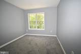 3965 Whispering Meadow Drive - Photo 24