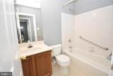 3965 Whispering Meadow Drive - Photo 25