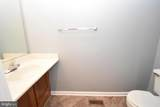 3965 Whispering Meadow Drive - Photo 3
