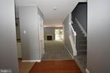 3965 Whispering Meadow Drive - Photo 4