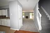 3965 Whispering Meadow Drive - Photo 5