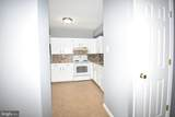 3965 Whispering Meadow Drive - Photo 6