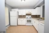 3965 Whispering Meadow Drive - Photo 7