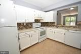 3965 Whispering Meadow Drive - Photo 9
