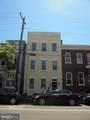 1004 Prince Street - Photo 1