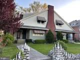 408-410 High Street - Photo 1