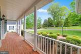 617 Country Club Road - Photo 7