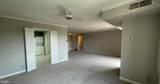 8350 Greensboro Drive - Photo 4