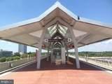 8350 Greensboro Drive - Photo 64