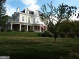 4803 Roland Avenue - Photo 1