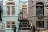 1160 5TH Street - Photo 2
