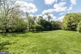 1420 Royal Oak Drive - Photo 59
