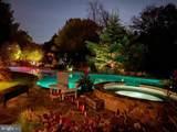 1420 Royal Oak Drive - Photo 60