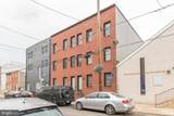 2605-7 Federal Street - Photo 1