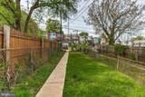 2022 Girard Avenue - Photo 30