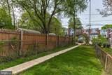 2022 Girard Avenue - Photo 31