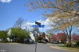 5809 Deer Pond Road - Photo 41