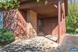 2456 Bingham Mountain Road - Photo 23
