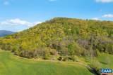 2456 Bingham Mountain Road - Photo 24