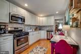 4376 Edgemont Street - Photo 14