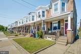 4376 Edgemont Street - Photo 2