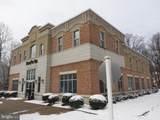 2614 Chapel Lake Drive - Photo 2