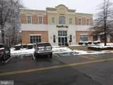2614 Chapel Lake Drive - Photo 3