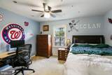 13411 Point Pleasant Drive - Photo 22
