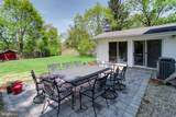 16 Canoe Brook Drive - Photo 28