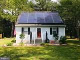 7999 Farm House Drive - Photo 1