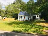 7999 Farm House Drive - Photo 2