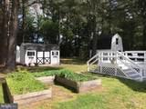 7999 Farm House Drive - Photo 27